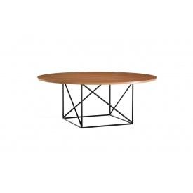 Журнальный столик в стиле LOFT (Table - 771)