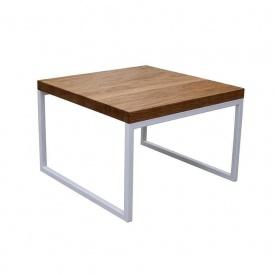 Журнальный столик в стиле LOFT (Table - 796)
