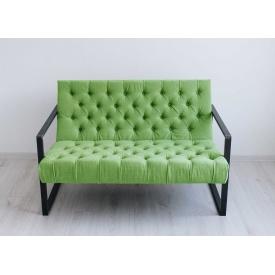 Лаунж диван в стиле LOFT (Sofa-70)