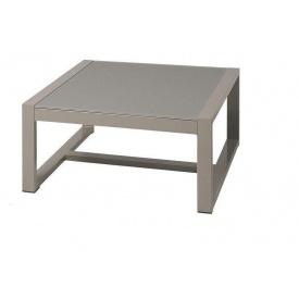 Журнальний столик у стилі LOFT (Table - 451)