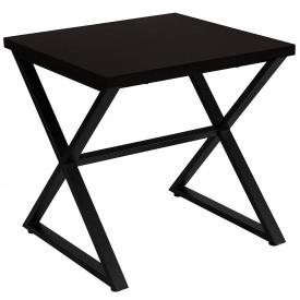 Журнальный столик в стиле LOFT (Table - 737)