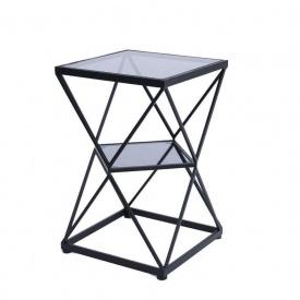 Журнальный столик в стиле LOFT (Table - 759)