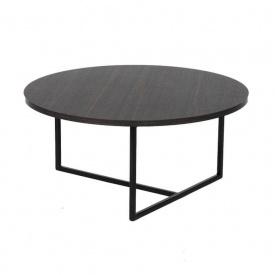 Журнальный столик в стиле LOFT (Table - 690)