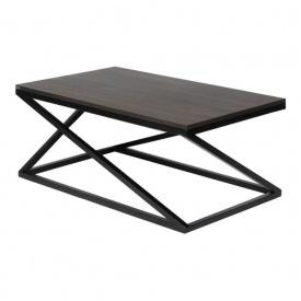 Журнальний столик у стилі LOFT (Table - 794)