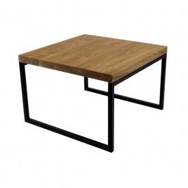 Журнальный столик в стиле LOFT (Table - 797)