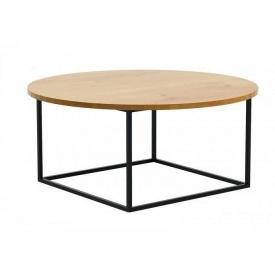 Журнальный столик в стиле LOFT (Table - 424)