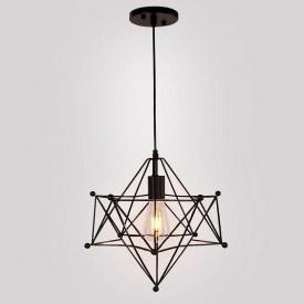 Світильник у стилі LOFT (Lamp-35)