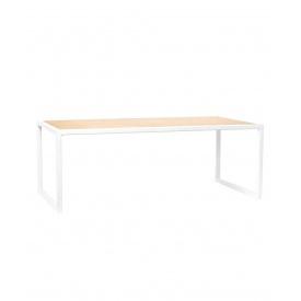 Журнальный столик в стиле LOFT (Table - 595)