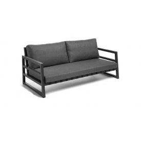 Лаунж диван в стиле LOFT (Sofa-39)