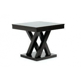 Журнальный столик в стиле LOFT (Table - 777)
