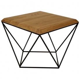 Журнальный столик в стиле LOFT (Table - 799)