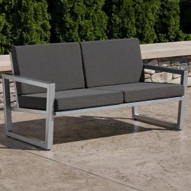 Лаунж диван в стиле LOFT (Sofa-54)