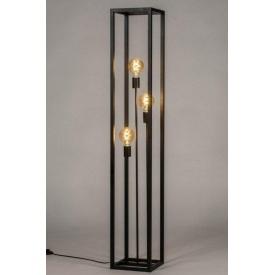 Светильник в стиле LOFT (Lamp-34)