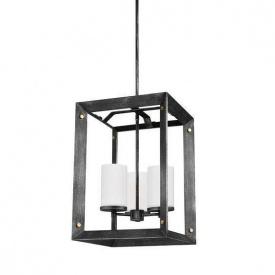 Світильник у стилі LOFT (Lamp-38)