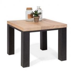 Журнальный столик в стиле LOFT (Table - 646)