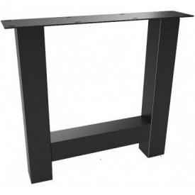 Опора для стола в стиле LOFT (Furniture-05)