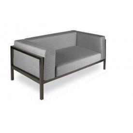 Лаунж крісло в стилі LOFT (Armchair-27)
