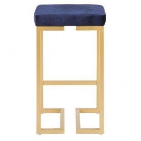 Обеденный стул в стиле LOFT (Chear - 16)