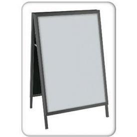 Зеркало стиле LOFT (Mirror-07)