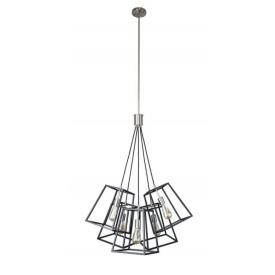 Світильник у стилі LOFT (Lamp-23)