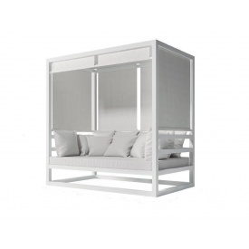 Пляжный диван в стиле LOFT (Sofa-50)