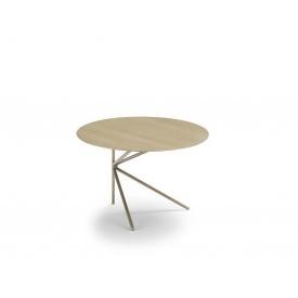 Журнальный столик в стиле LOFT (Table-683)