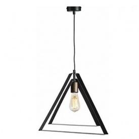 Світильник у стилі LOFT (Lamp-70)