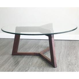 Журнальный столик в стиле LOFT (Table-842)