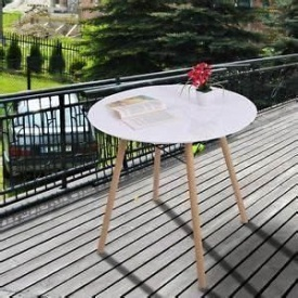 Журнальный столик в стиле LOFT (Table - 841)