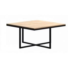 Журнальный столик в стиле LOFT (Table-417)