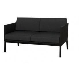 Лаунж диван в стиле LOFT (Sofa-51)