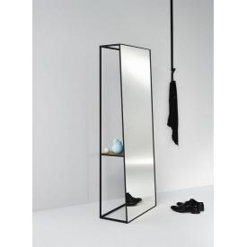 Зеркало в стиле LOFT (Mirror-15)