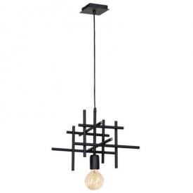 Світильник у стилі LOFT (Lamp-73)