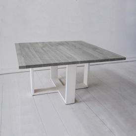 Журнальный столик в стиле LOFT (Table-831)