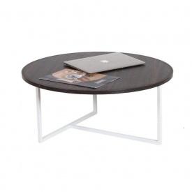 Журнальный столик в стиле LOFT (Table-447)