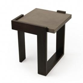 Прикроватный столик в стиле LOFT (Table - 316)