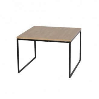 Кофейный столик в стиле LOFT (Table - 432)