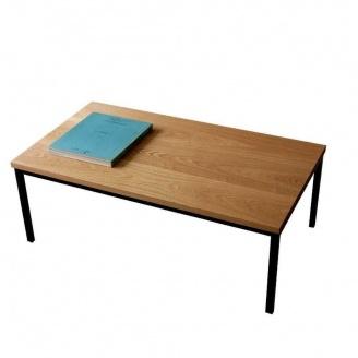 Журнальный столик в стиле LOFT (Table - 468)