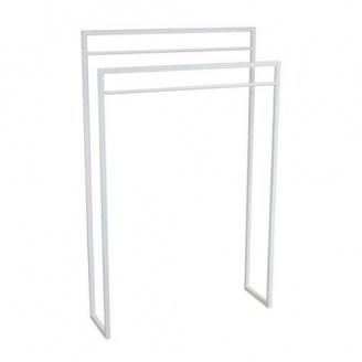 Стійка-вішак для одягу в стилі LOFT (Hanger - 28)