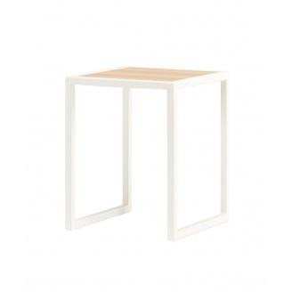 Приставной столик в стиле LOFT (Table - 939)