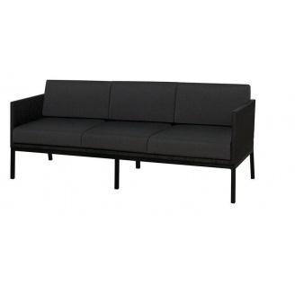 Лаунж диван в стилі LOFT (Sofa-42)