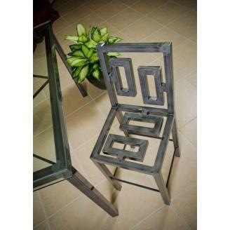 Крісло в стилі LOFT (Armchair - 43)