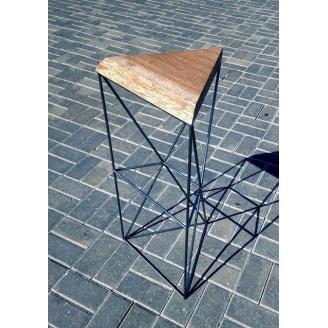Барный стул в стиле LOFT (Bar Stool - 39)