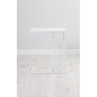 Столик для ноутбука в стиле LOFT (Table - 909)