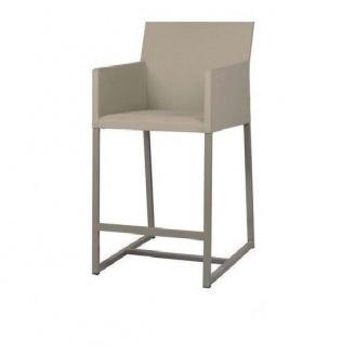 Барний стілець в стилі LOFT (Bar Stool - 03)
