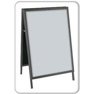 Дзеркало стилі LOFT (Mirror-07)