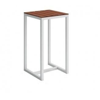Барний стіл в стилі LOFT (Bar Table-05)