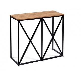 Барна стійка в стилі LOFT (Bar Table -14)
