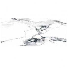 Керамограніт Geotiles Crash Blanco Mat 11х1800х900 мм