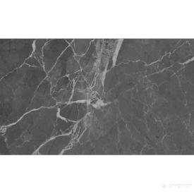 Керамічна плитка Geotiles UT. Navia Marengo 8х550х333 мм